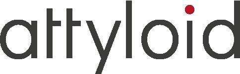 attyloid.com
